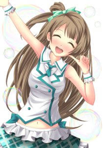 Rating: Safe Score: 50 Tags: love_live! minami_kotori neats User: 椎名深夏
