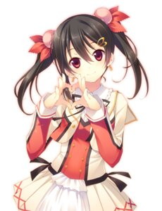 Rating: Safe Score: 96 Tags: love_live! takei_ooki yazawa_nico User: tbchyu001