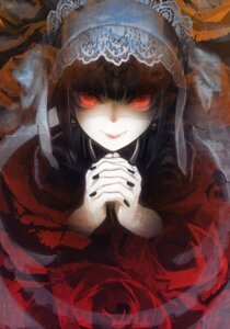 Rating: Safe Score: 25 Tags: celestia_ludenberg dangan-ronpa gothic_lolita lolita_fashion tmg User: itsu-chan