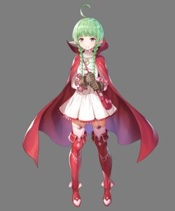 Rating: Questionable Score: 21 Tags: dress fire_emblem fire_emblem_heroes fire_emblem_kakusei kousei_horiguchi nah nintendo pointy_ears stockings thighhighs transparent_png User: Radioactive