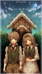 Rating: Safe Score: 5 Tags: senano_yuu User: hobbito