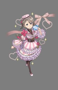 Rating: Safe Score: 13 Tags: dress princess_principal tagme transparent_png User: Radioactive