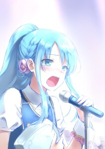 Rating: Safe Score: 29 Tags: akb0048 hiten sono_chieri User: fairyren