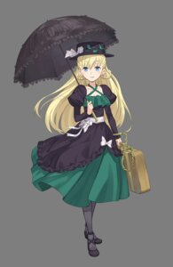 Rating: Safe Score: 14 Tags: dress heels princess_principal tagme transparent_png umbrella User: NotRadioactiveHonest