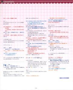 Rating: Safe Score: 1 Tags: otokonoko_wa_meidofuku_ga_osuki!? User: midzki