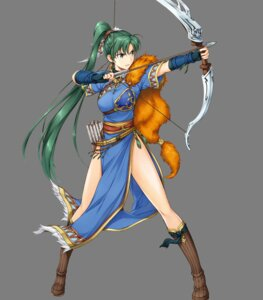 Rating: Questionable Score: 13 Tags: armor chinadress fire_emblem fire_emblem:_rekka_no_ken fire_emblem_heroes lyndis_(fire_emblem) nintendo tagme transparent_png wada_sachiko weapon User: Radioactive