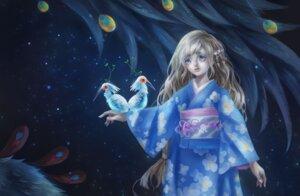 Rating: Safe Score: 6 Tags: kimono tagme User: LolitaJoy
