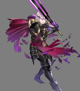 Rating: Questionable Score: 1 Tags: armor fire_emblem fire_emblem_heroes fire_emblem_if maeshima_shigeki nintendo sword torn_clothes transparent_png xander_(fire_emblem) User: Radioactive