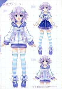 Rating: Questionable Score: 19 Tags: choujigen_game_neptune choujigen_game_neptune_re;birth_1 dress kami_jigen_game_neptune_v neptune shinjigen_game_neptune_vii thighhighs tsunako User: Radioactive