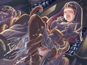 Rating: Explicit Score: 50 Tags: cum extreme_content priest ragnarok_online sex stockings tentacles thighhighs xration User: MyNameIs