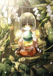 Rating: Safe Score: 8 Tags: kimono koge_donbo User: charunetra