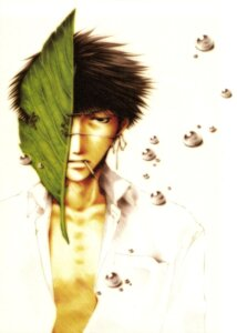 Rating: Safe Score: 2 Tags: male minekura_kazuya User: Radioactive