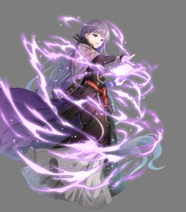 Rating: Questionable Score: 10 Tags: dress fire_emblem fire_emblem:_rekka_no_ken fire_emblem_heroes nintendo sophia_(fire_emblem) tagme User: fly24