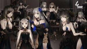 Rating: Questionable Score: 26 Tags: ak-12_(girls_frontline) cleavage dress elisa_(girls_frontline) eyepatch girls_frontline hk416_(girls_frontline) m16a1_(girls_frontline) m4a1_(girls_frontline) no_bra thighhighs ump45_(girls_frontline) ump9_(girls_frontline) wallpaper yuuki_mix User: Mr_GT