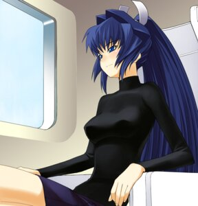 Rating: Safe Score: 8 Tags: a1 initial-g mitsurugi_meiya muvluv User: Radioactive