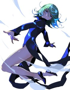 Rating: Questionable Score: 40 Tags: dress enami_katsumi nopan one_punch_man tatsumaki User: nphuongsun93