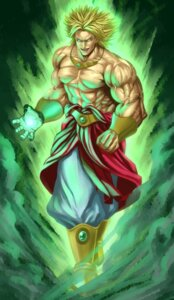 Rating: Safe Score: 11 Tags: broly dragon_ball_z ioridonmax13 male User: chilolo