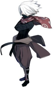 Rating: Safe Score: 11 Tags: disgaea harada_takehito male User: Radioactive