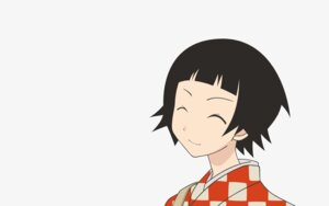 Rating: Safe Score: 4 Tags: sayonara_zetsubou_sensei tsunetsuki_matoi User: Radioactive