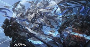 Rating: Safe Score: 15 Tags: mecha stu_dts User: blooregardo