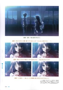 Rating: Safe Score: 3 Tags: minori natsuzora_no_perseus sawatari_touka shouna_mitsuishi User: fireattack