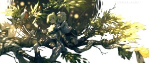 Rating: Safe Score: 20 Tags: kagamine_len kagamine_rin tagme vocaloid User: Humanpinka