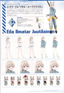 Rating: Questionable Score: 6 Tags: animal_ears bathing character_design chibi christmas eila_ilmatar_juutilainen expression gun profile_page strike_witches swimsuits tagme tail uniform User: Nepcoheart