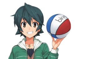 Rating: Safe Score: 6 Tags: bing-tan microsoft nanao_(bing) net_character shuu User: Delacour