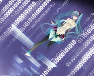 Rating: Safe Score: 12 Tags: akright hatsune_miku miku_append vocaloid vocaloid_append wallpaper User: charunetra