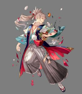 Rating: Questionable Score: 1 Tags: armor fire_emblem fire_emblem_heroes fire_emblem_if kimono nintendo takumi_(fire_emblem) tobi_(artist) torn_clothes transparent_png User: Radioactive