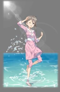Rating: Safe Score: 15 Tags: ange_(princess_principal) dress princess_principal tagme transparent_png wet User: NotRadioactiveHonest