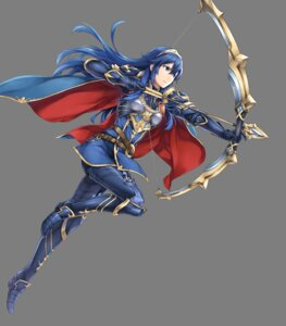 Rating: Questionable Score: 5 Tags: armor fire_emblem fire_emblem_heroes fire_emblem_kakusei heels lucina_(fire_emblem) nintendo tagme transparent_png weapon yamada_koutarou User: Radioactive