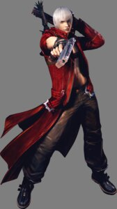 Rating: Safe Score: 8 Tags: cg dante devil_may_cry male transparent_png User: Radioactive