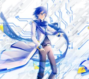 Rating: Safe Score: 10 Tags: kaito male tagme vocaloid User: eccdbb