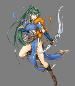 Rating: Questionable Score: 6 Tags: armor chinadress fire_emblem fire_emblem:_rekka_no_ken fire_emblem_heroes lyndis_(fire_emblem) nintendo tagme torn_clothes transparent_png wada_sachiko weapon User: Radioactive
