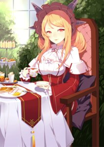Rating: Safe Score: 33 Tags: iiiroha warspite_(zhanjianshaonv) zhanjianshaonv User: Mr_GT
