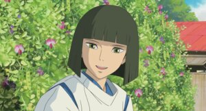 Rating: Safe Score: 3 Tags: male nigihayami_kohaku_nushi sen_to_chihiro_no_kamikakushi studio_ghibli User: Radioactive
