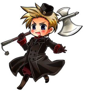 Rating: Safe Score: 2 Tags: chibi denmark hajime_(kaniku) hetalia_axis_powers male User: lunalunasan