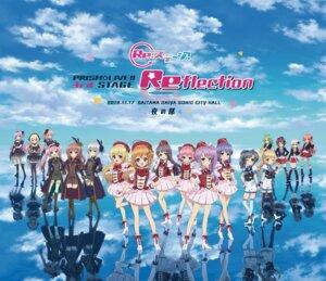 Rating: Safe Score: 12 Tags: bandou_mikuru disc_cover fishnets haeno_akari hasegawa_mii heels hiiragi_kae himura_nagisa hokaze_kanade honjou_kasumi ichijou_ruka ichikishima_mizuha itsumura_haruka itsumura_yukari misaki_sango nishidate_haku pantyhose re:stage!_project see_through shikimiya_aone shikimiya_mana shiratori_amaha shirokita_kuroha stockings tagme thighhighs tsukisaka_sayu User: saemonnokami