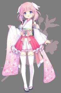 Rating: Safe Score: 37 Tags: haizakura_(prima_doll) key lolita_fashion na-ga prima_doll thighhighs transparent_png wa_lolita User: marechal