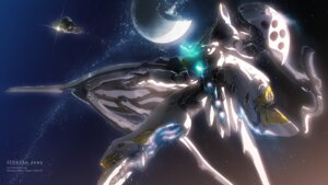 Rating: Safe Score: 26 Tags: aldnoah.zero i-iv mecha wallpaper User: Lua