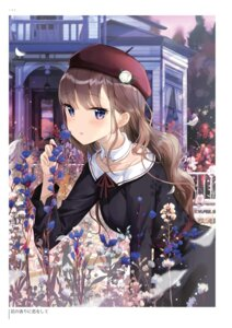 Rating: Questionable Score: 39 Tags: fuumi User: Twinsenzw