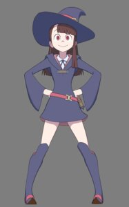Rating: Safe Score: 27 Tags: atsuko_kagari little_witch_academia seifuku tagme transparent_png witch User: NotRadioactiveHonest