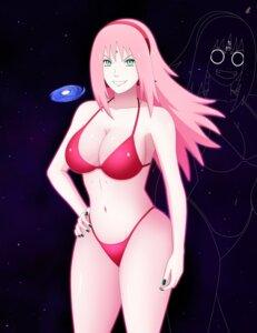 Rating: Questionable Score: 11 Tags: bikini goddess_sakura haruno_sakura line_art naruto swimsuits User: popcorn1239