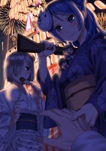 Rating: Safe Score: 27 Tags: chibi gun hamakaze_(kancolle) kantai_collection misumi_(niku-kyu) seifuku urakaze_(kancolle) yukata zuihou_(kancolle) zuikaku_(kancolle) User: Mr_GT