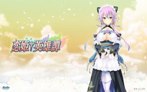 Rating: Questionable Score: 24 Tags: baseson koihime_eiyuutan tagme User: SubaruSumeragi