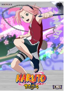 Rating: Safe Score: 8 Tags: disc_cover haruno_sakura naruto User: Radioactive