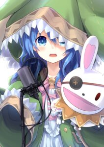Rating: Safe Score: 45 Tags: date_a_live tagme yoshino_(date_a_live) User: BattlequeenYume