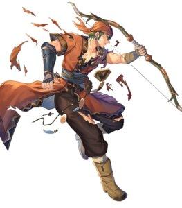 Rating: Questionable Score: 3 Tags: fire_emblem fire_emblem:_rekka_no_ken fire_emblem_heroes heels nintendo rath shimomura_watari torn_clothes weapon User: fly24