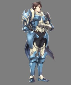 Rating: Questionable Score: 1 Tags: armor fire_emblem fire_emblem_heroes fire_emblem_kakusei frederik_(fire_emblem) nintendo suekane_kumiko transparent_png User: Radioactive